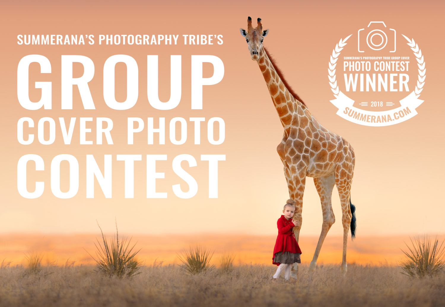 summerana-photoshop-actions-for-photographers-facebook-group-cover-photo-contest