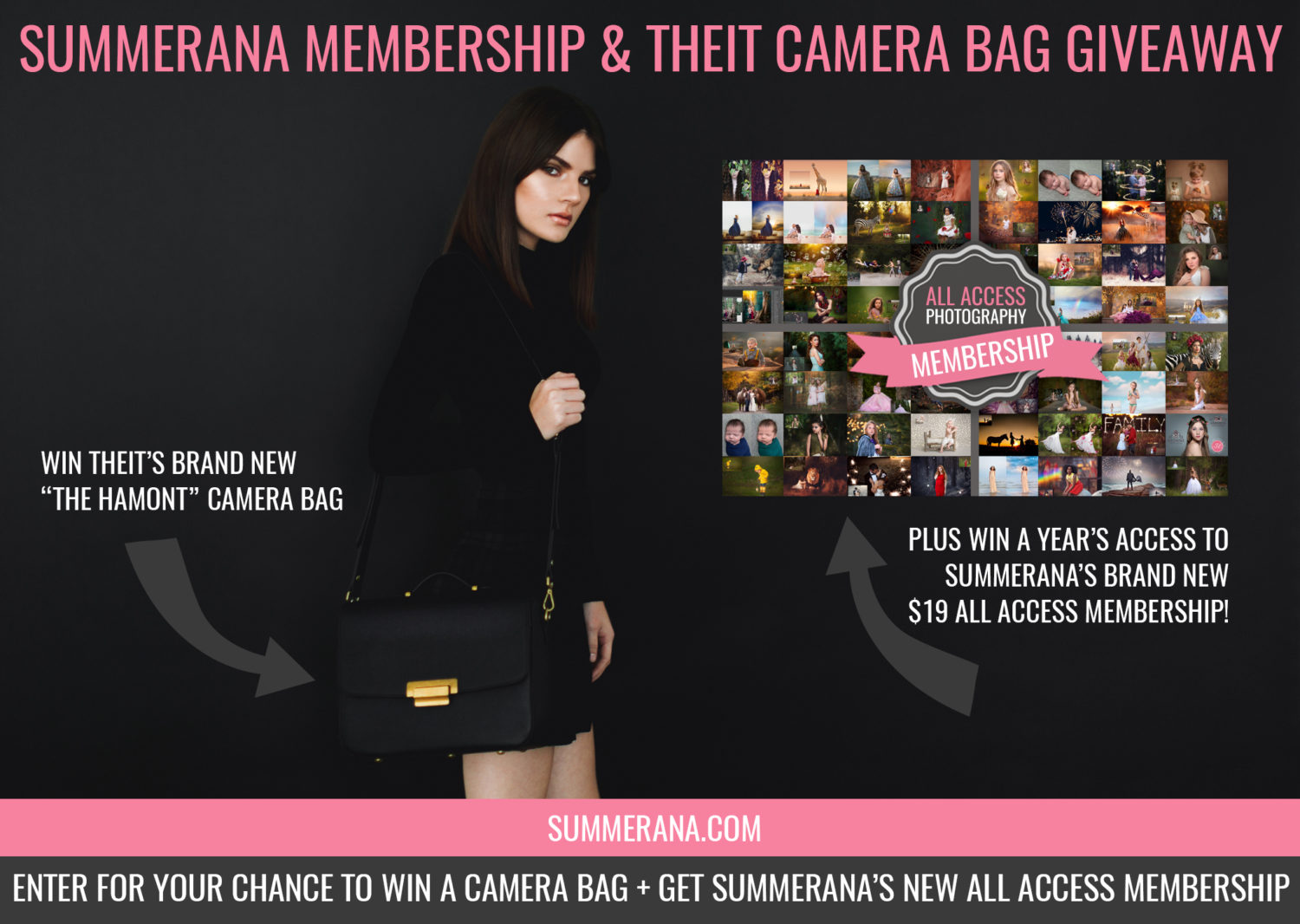 summeranan-photoshop-actions-for-photographers-theit-camera-bag-giveaway