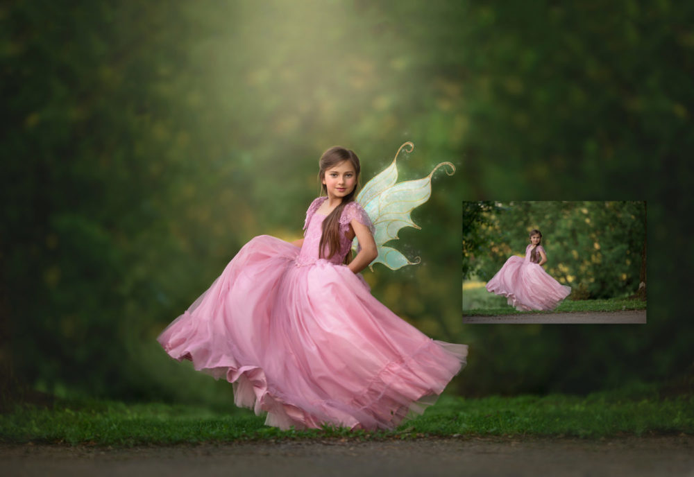 fairy-wing-overlays-for-photoshop-by-summerana-photoshop-actions-for-photographers