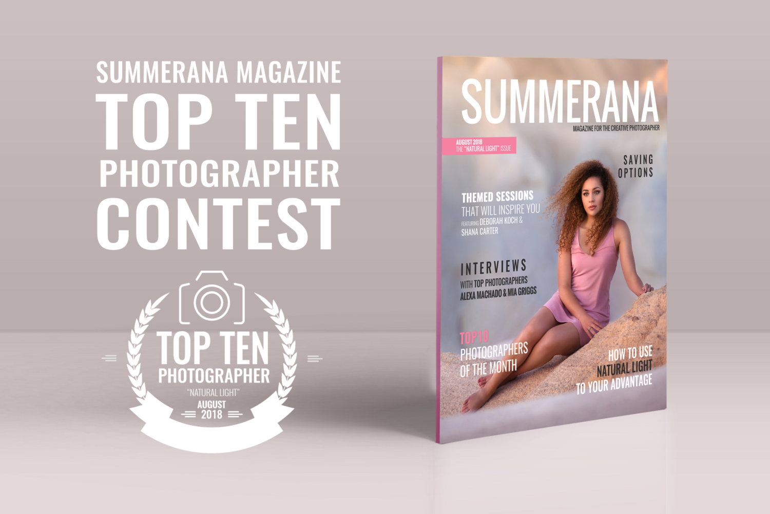 summerana-photography-magazine-for-photographers-who-love-photoshop-1.png