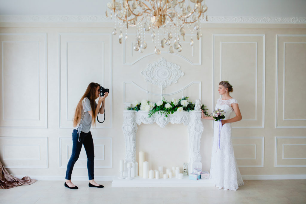 what-photographers-should-wear-during-a-photoshoot