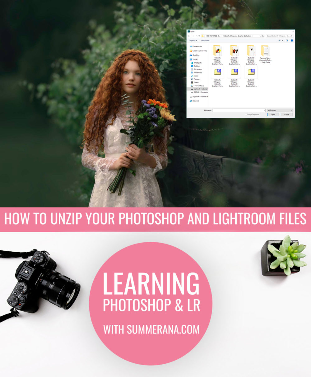 How-to Unzip-your-Photoshop-and-Lightroom-Files.jpg
