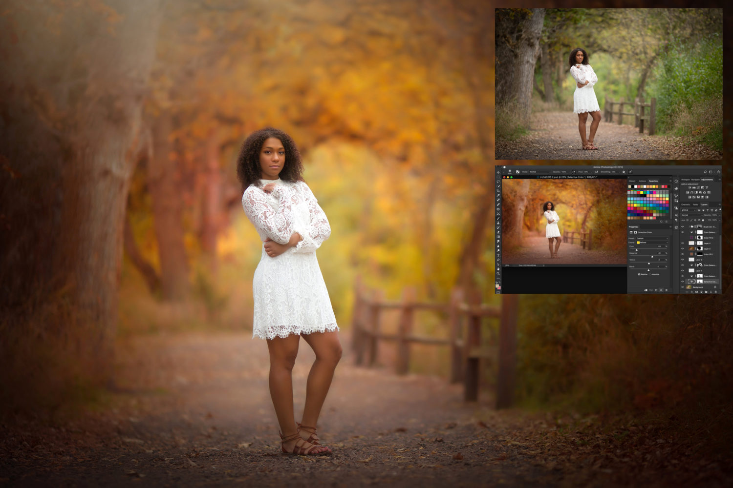 how-to-create-fall-colors-in-photoshop-video-tutorial
