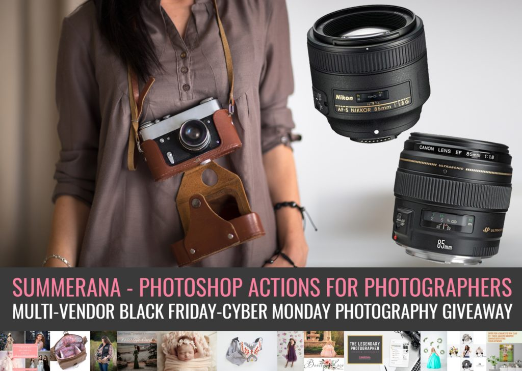 summerana-photoshop-actions-for-photographers-85-mm-camera-lens-sale-nikon-or-canon