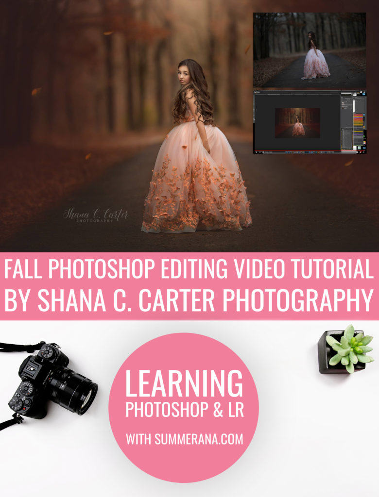 fall-photoshop-editing-video-tutorial-by-shana-c-carter-photography-blog.jpg