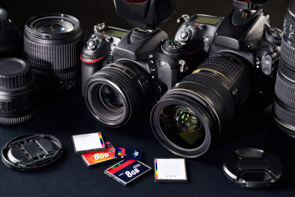 how-to-choose-the-best-memory-cards-for-your-camera