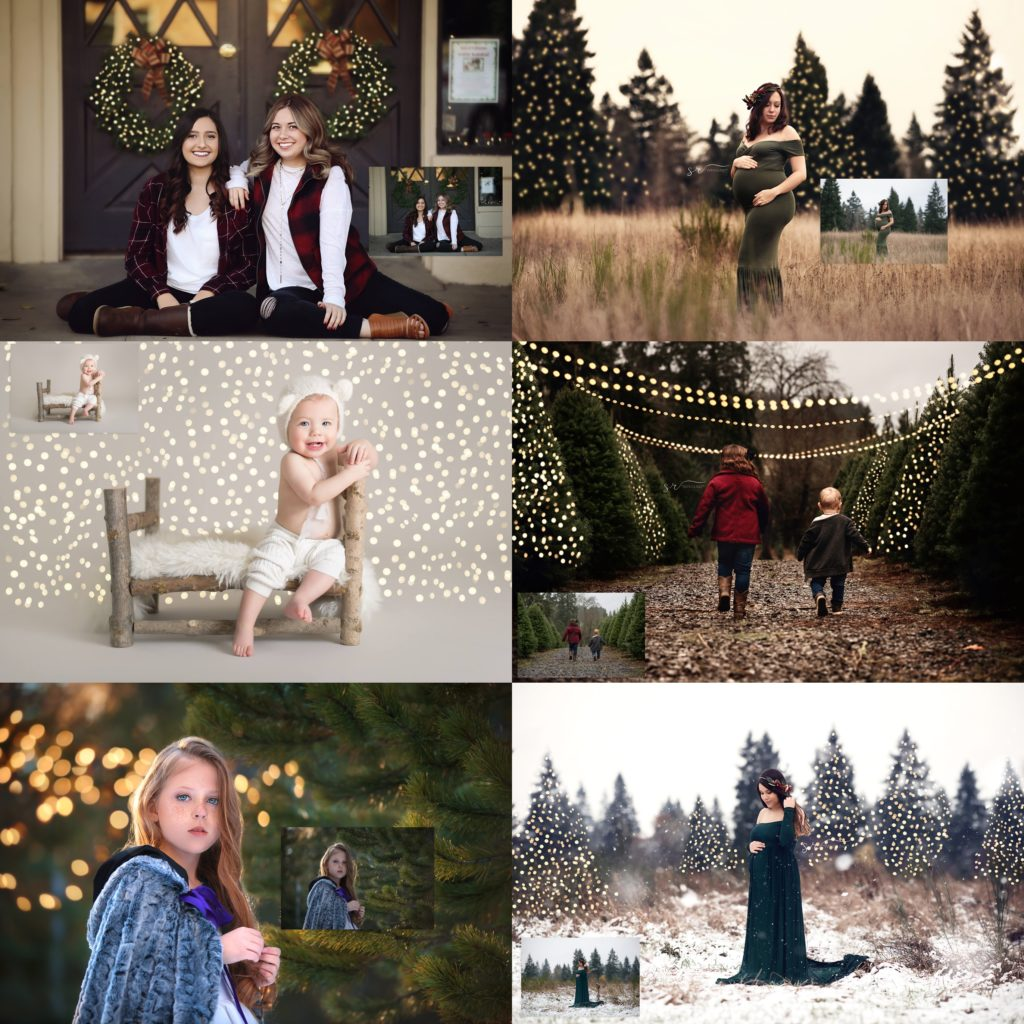 holiday-bokeh-string-light-overlays-for-photographers