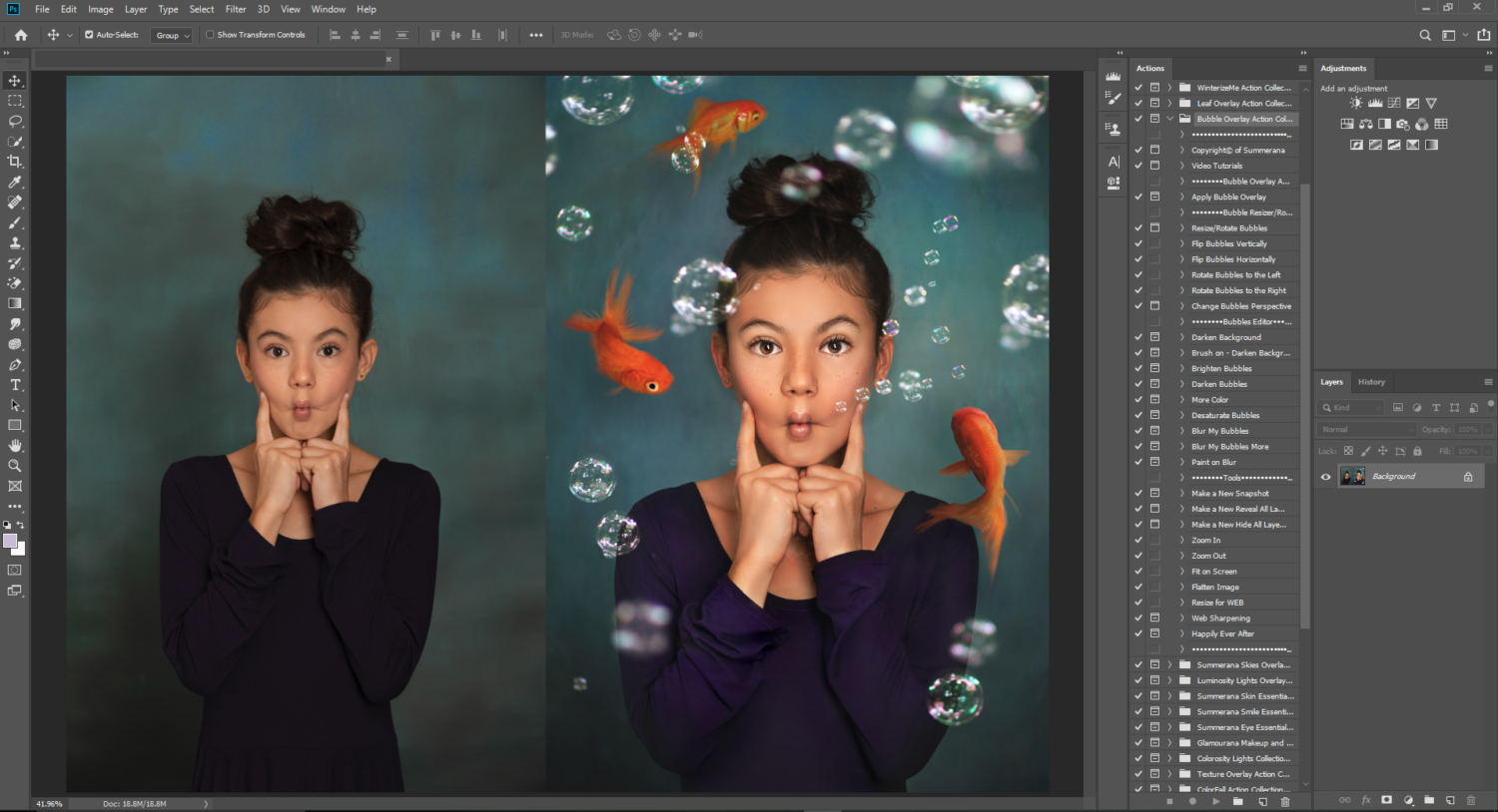 how-photoshop-actions-and-overlays-can-take-your-photography-business-to-the-next-level