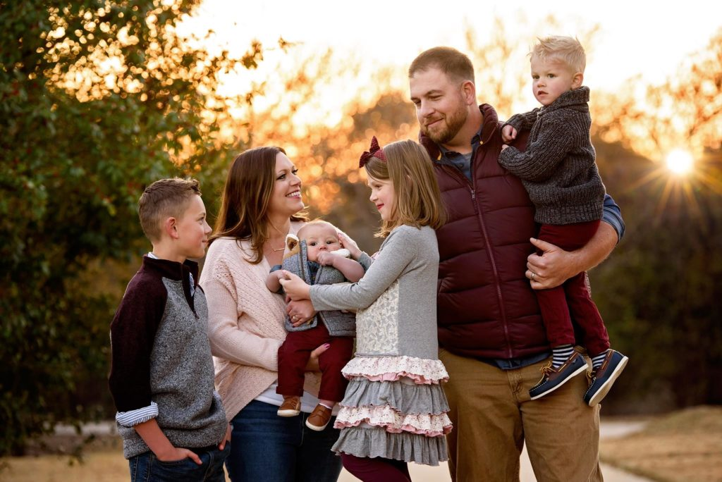 how-to-connect-with-families-blog