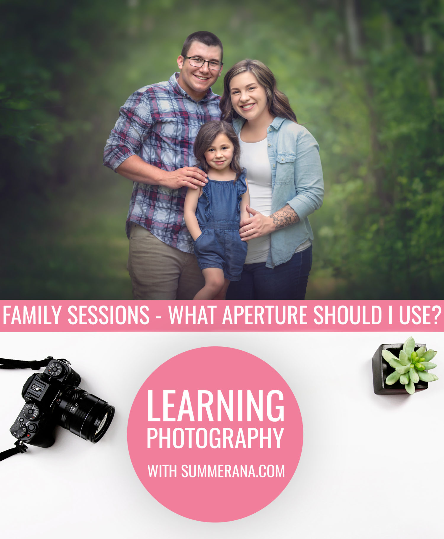 family-sessions-what-aperture-should-i-use