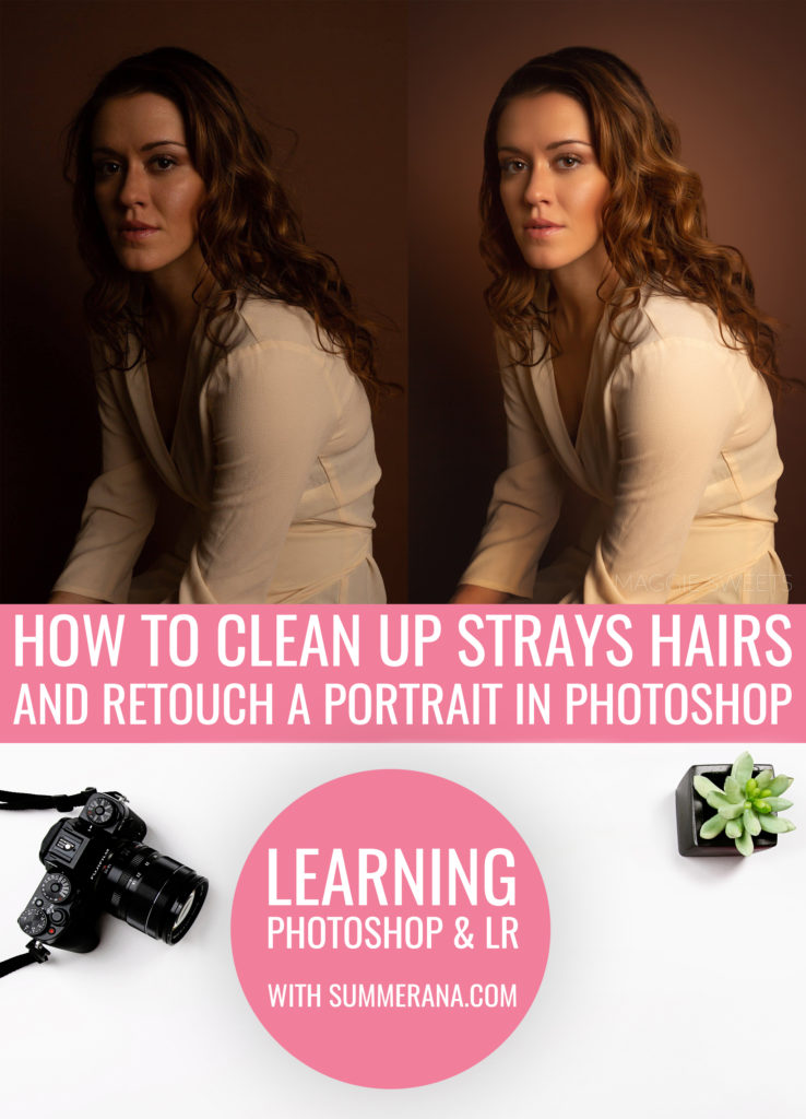 How-to-Clean-up-Strays-Hairs-and-Retouch-a-Portrait-in-Photoshop.jpg
