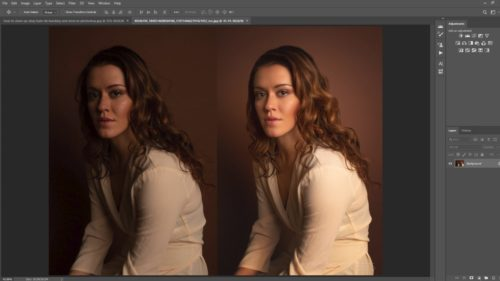 how-to-clean-up-strays-hairs-and-retouch-a-portrait-in-photoshop