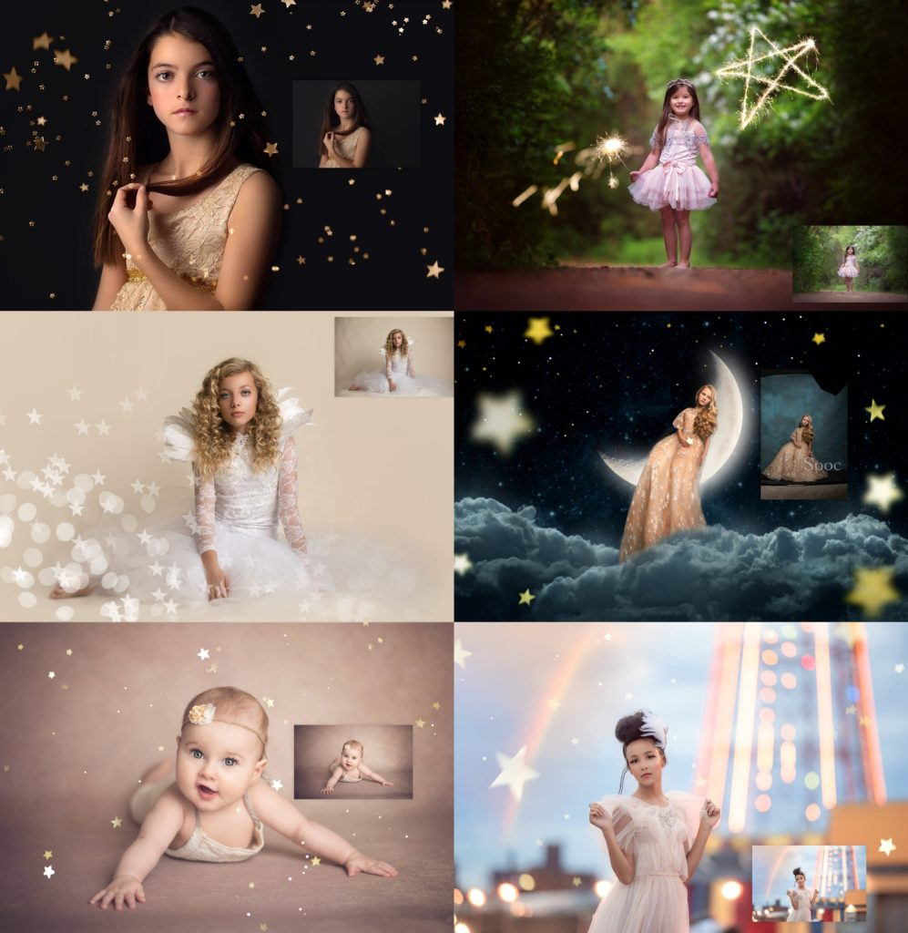 photoshop-star-overlays-for-photographers