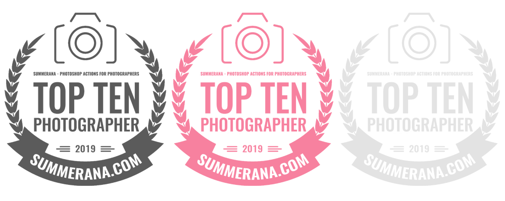 summerana-photoshop-actions-for-photographers-top-ten-photo-contest-winner