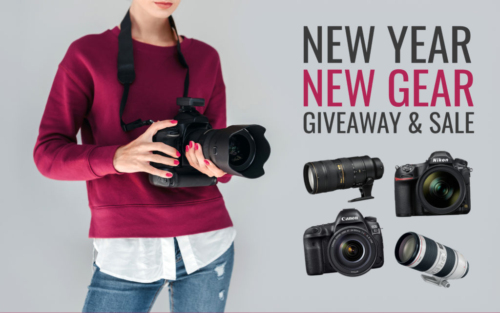 summeranas-new-year-camera-giveaway-for-photographers