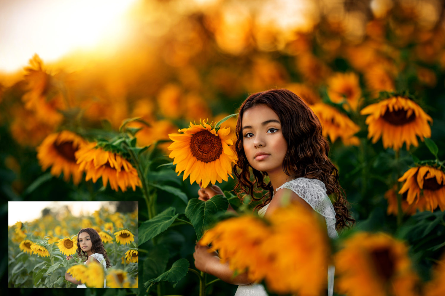 Lindsey-Lee-Photography-Editing-Workshop-for-Summerana-Photoshop-Membership-