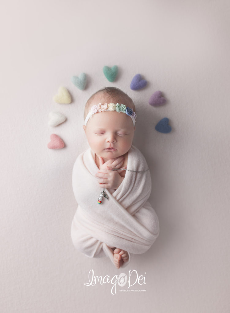 Imago-Dei-Newborn-Photography-Rainbow-baby