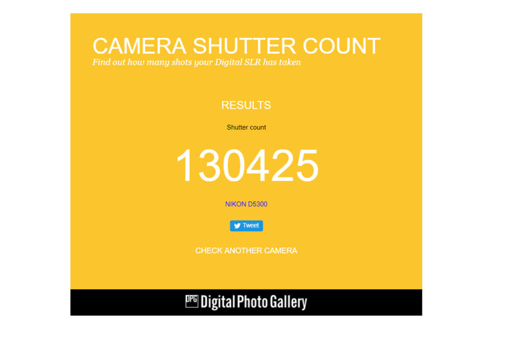 shutter-life-expectancy-and-what-it-is