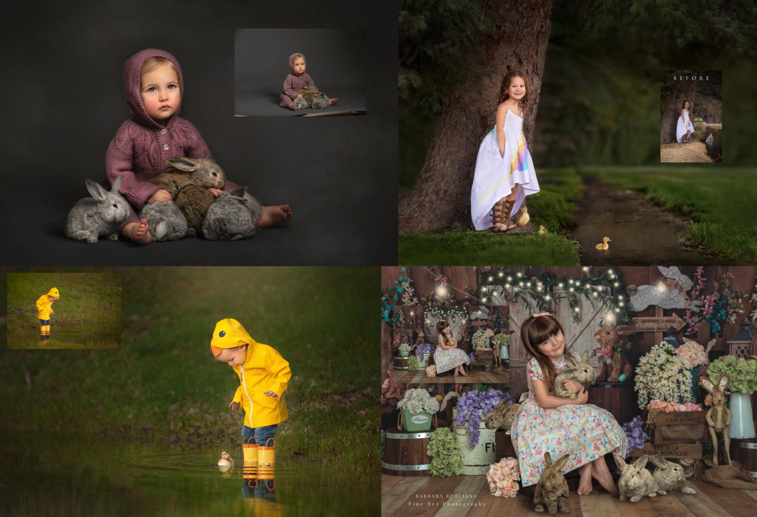 easter-overlays-for-photographers