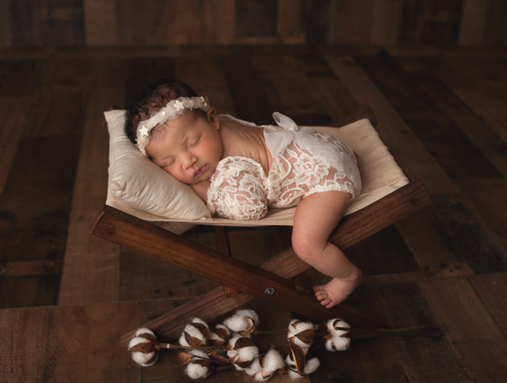 maximizing-your-workflow-posed-newborn-photography