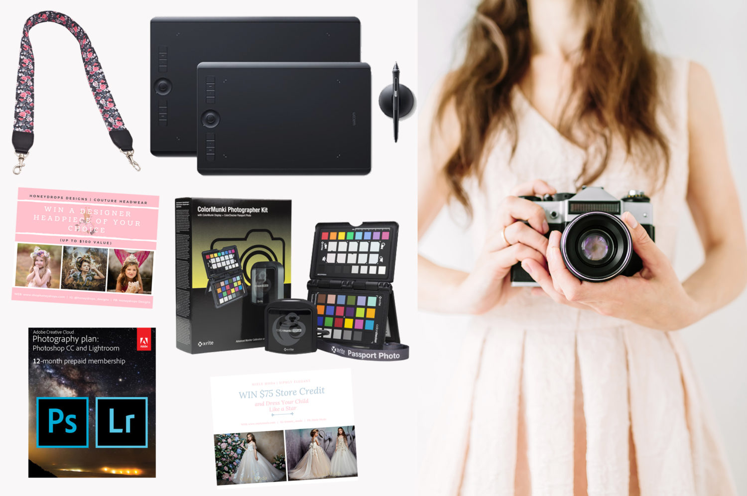 best-photography-giveaways-for-photographers