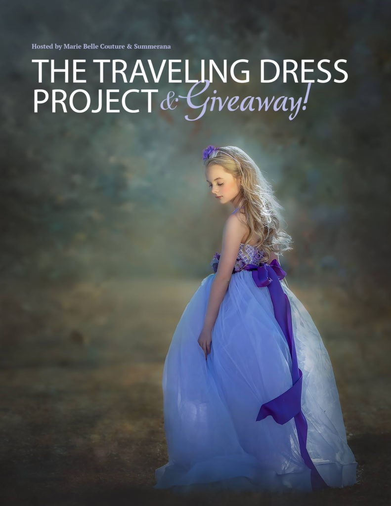 The-Traveling-Dress-Project-and-Giveaway-Hosted-by-Marie-Belle-Couture-and-Summerana