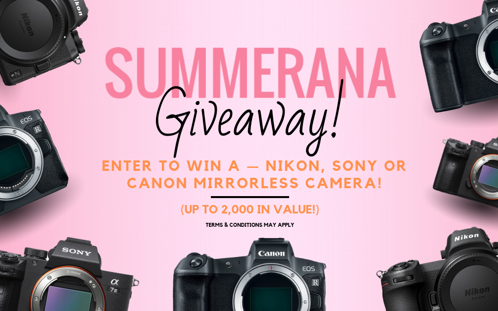 summeranan-photoshop-actions-for-photographers-camera-giveaway-and-sale.jpeg