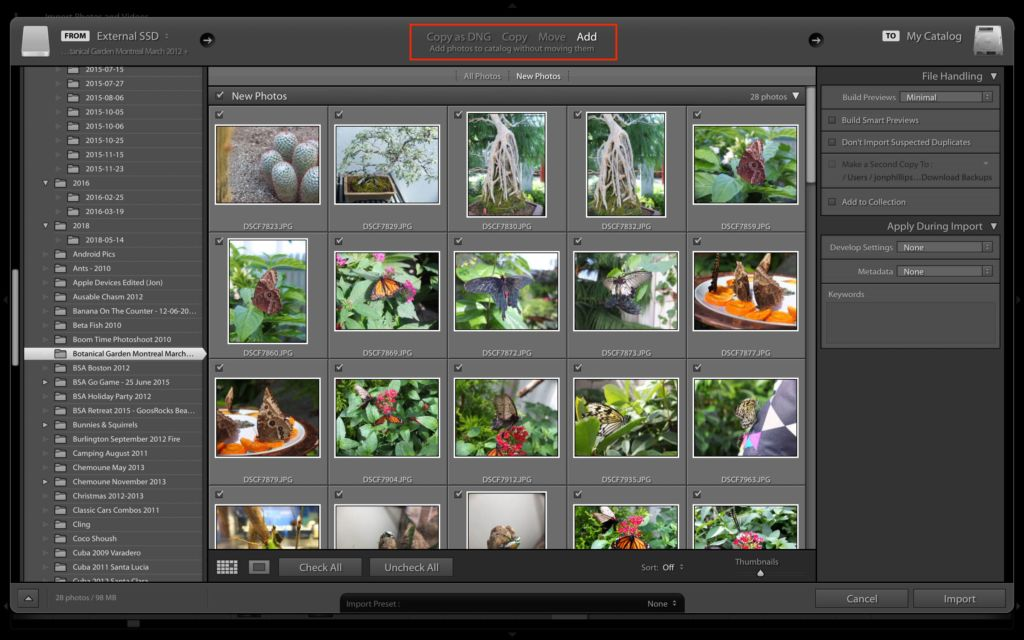 8-key-tools-you-should-be-familiar-with-in-lightroom-classic
