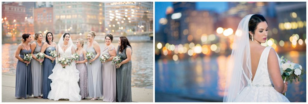 wedding-photography-tips-tricks-if-you-are-just-starting-out