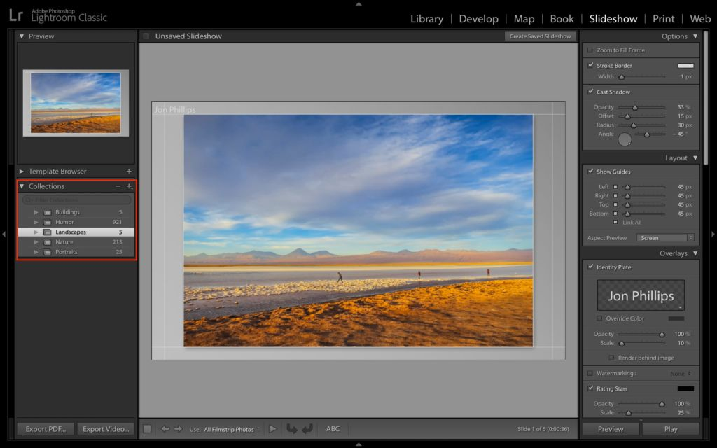 8-key-tools-you-should-be-familiar-with-in-lightroom-classic-collections