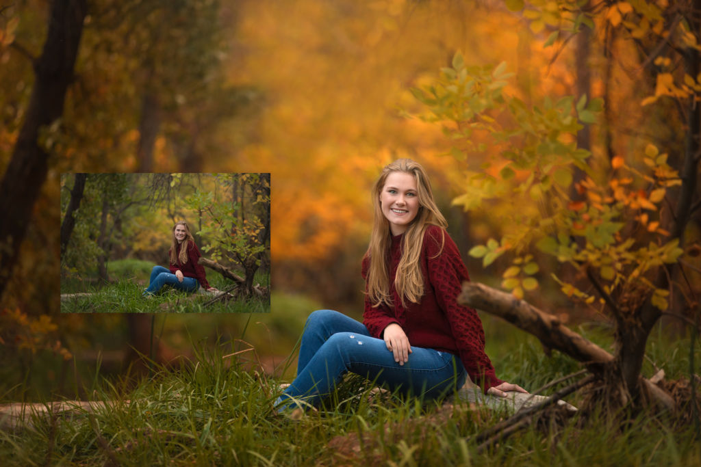 Summerana-Photoshop-editing-workshop-summer-to-fall-edit-by-shannon-squires-photography