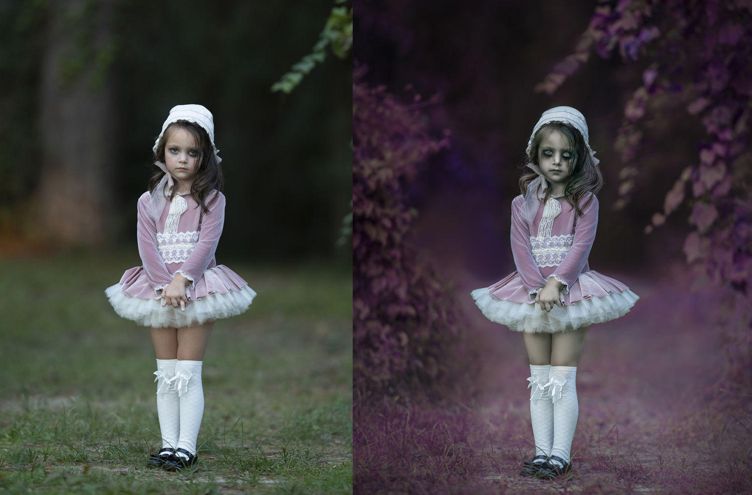 creepy-doll-photoshop-edit
