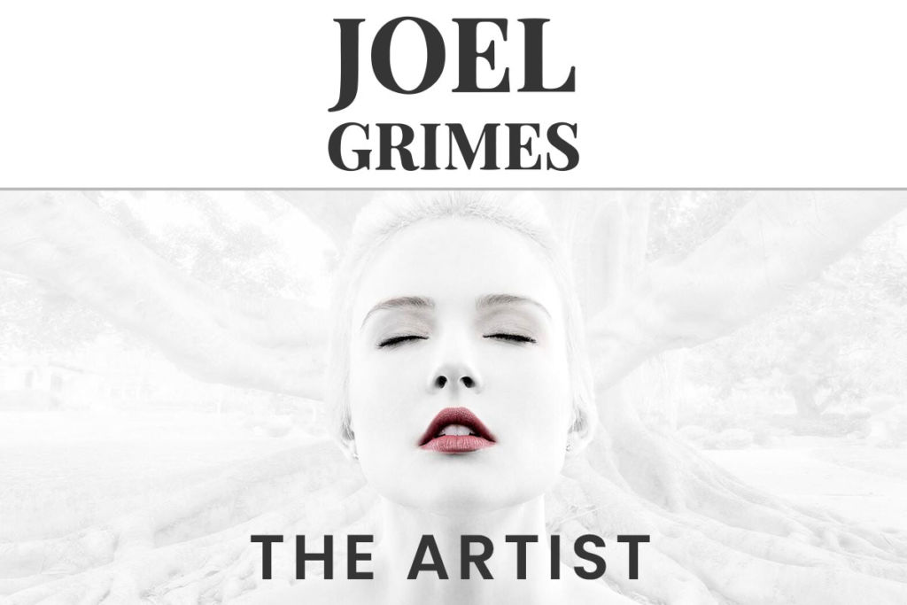 joel-grimes-the-artist