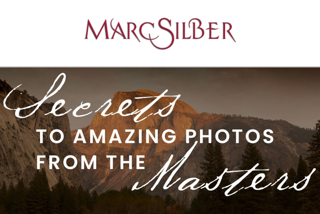 marc-silber-secrets-to-amazing-photos-from-the-masters