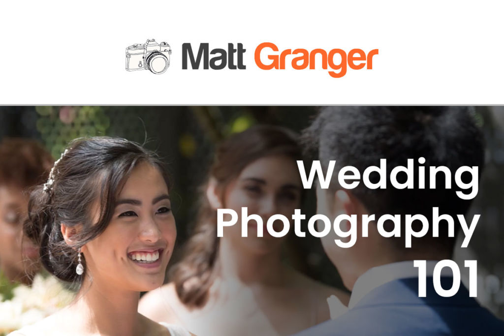 matt-granger-wedding-photography-101.jpg