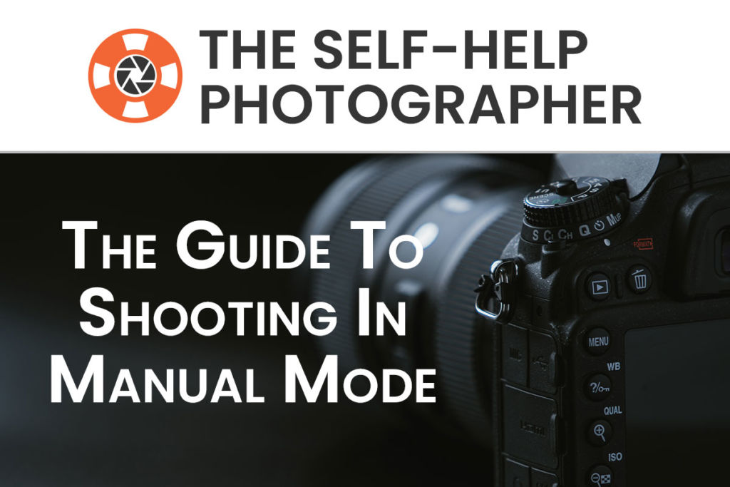 self-help-photographer-shooting-manual-mode.jpg