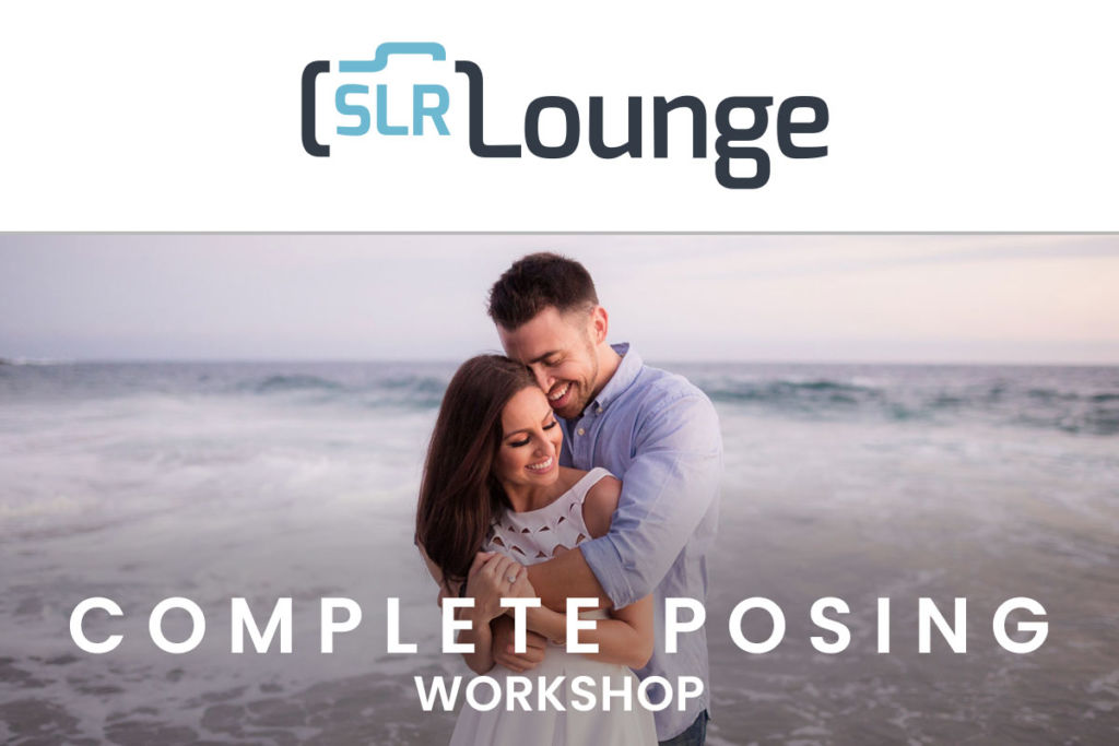 slr-lounge-complete-posing-workshop