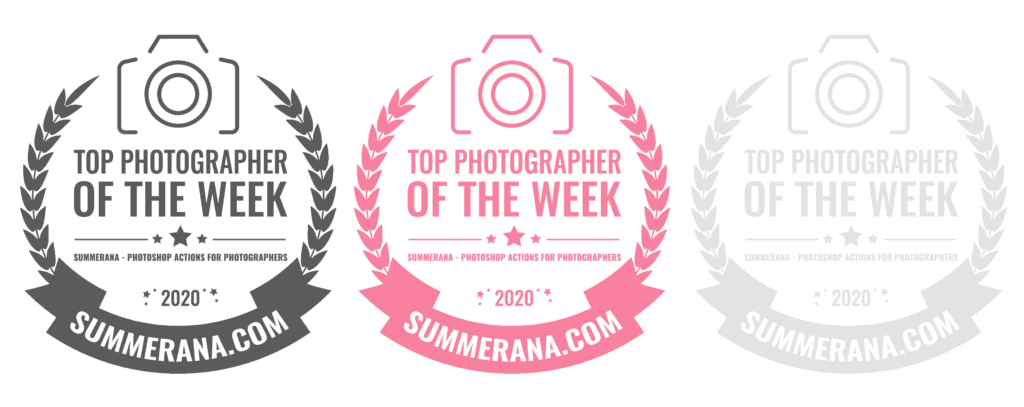 summerana-top-ten-photo-contest-winning-badge-2020