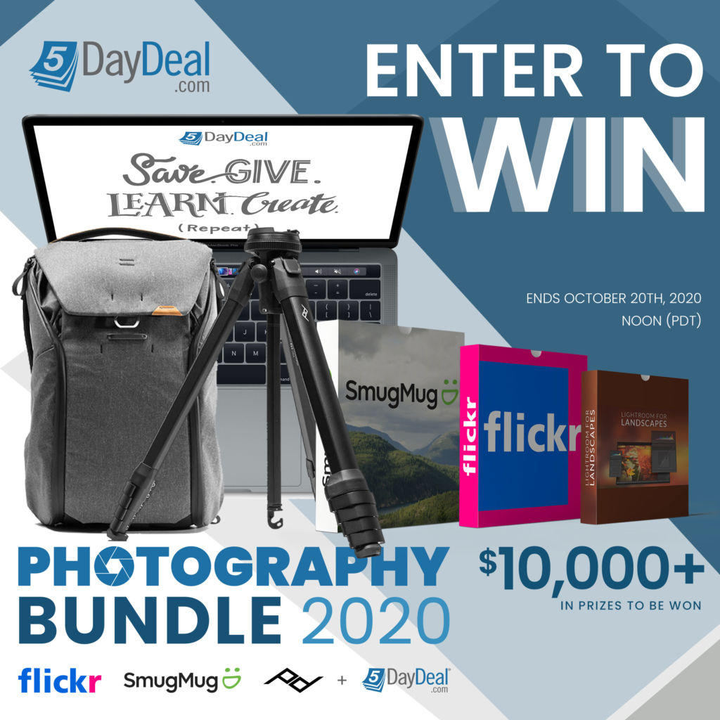 5-day-deal-summerana-photography-giveaway